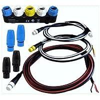 RAYMARINE VHF NMEA0183 to ST-ng Converter Kit / RAY-E70196 /