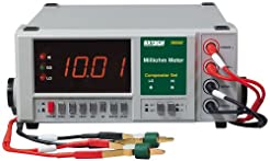 Extech 380562 High Resolution 220VAC Pre...