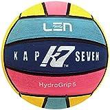 KAP7 Size 5 LEN Euro 2018 Water Polo Ball (Limited Edition)
