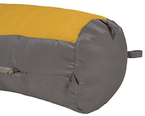 Teton Sports Trailhead Sleeping Bag For Adults