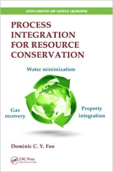 Utorrent Como Descargar Process Integration For Resource Conservation PDF PDF Online
