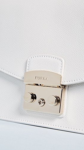 Body Metropolis Crossbody Petalo Bag Cross Small Women��s FURLA wgFO6vqag