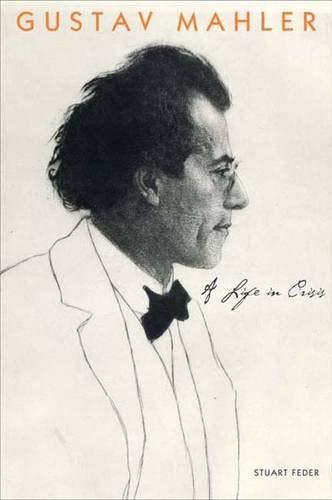 Gustav Mahler: A Life in Crisis pdf