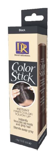 Daggett & Ramsdell Instant Touch Up Color Stick (Hair Color Stick compare prices)