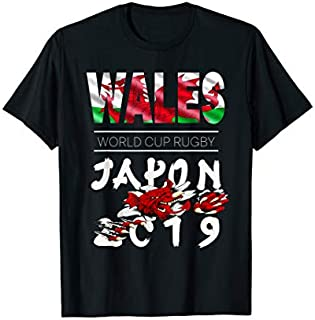 ⭐️⭐️⭐️ Wales Rugby Flag  Distressed Welsh Rugby  Gift Need Funny Tee Shirt Need Funny Short/Long Sleeve Shirt/Hoodie