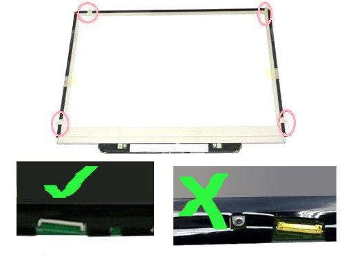 133Apple-MacBook-Air-Display-LCD-Screen-for-Models-a1237-a1304-part-numbers-661-4590-661-4919-B133EW03-V0-B133EW03-V1-B133EW03-V2-B133EW03-V3