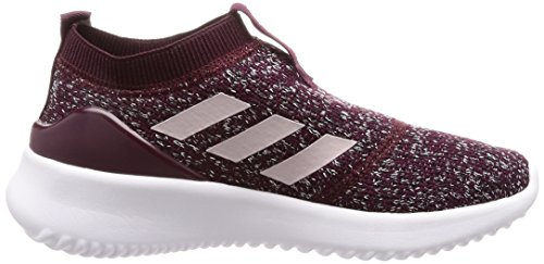 Ftwwht Icepur de Chaussures adidas Ultimafusion Fitness Femme Maroon Wp0gqUgn