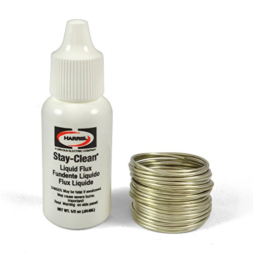 harris-sbskpop-stay-brite-silver-bearing-solder-kit