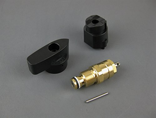 wagner 700 parts - 2