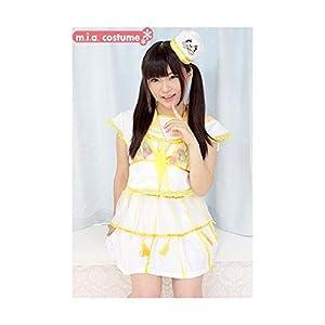 black Z Momokuro Z Tamai Shiori yellow (japan import): Toys & Games