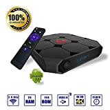 Best Tv Arabic Iptv Boxes - Newest Android tv Box Receiver with Unlocked Global Review
