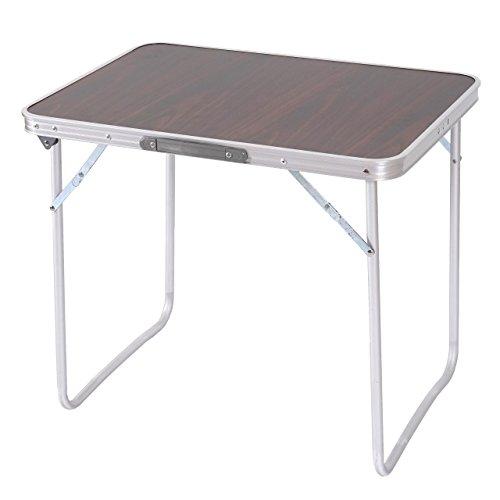 Campingtisch-T367-Klapptisch-Gartentisch-Koffertisch-70x60x50cm