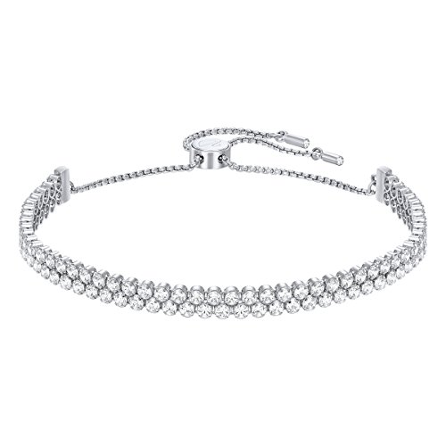 Swarovski Subtle Bracelet - 5221397, used for sale  Delivered anywhere in USA