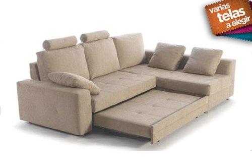 Sofa cama dos plazas mas chaise longue derecha, color Morado: Amazon Chaise Longue Sofa Cama on recliner sofa, bench sofa, fabric sofa, cushions sofa, beds sofa, art sofa, couch sofa, table sofa, settee sofa, divan sofa, bookcase sofa, chair sofa, pillow sofa, bedroom sofa, glider sofa, ottoman sofa, storage sofa, futon sofa, lounge sofa, mattress sofa,
