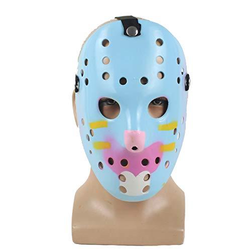 ハロウィン フォートナイトFortnite コスプレ ゲームマスクうさぎマスク 仮面 変装 小道具