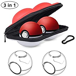 Image of the product Sunjoyco Carrying Case that is listed on the catalogue brand of Sunjoyco.