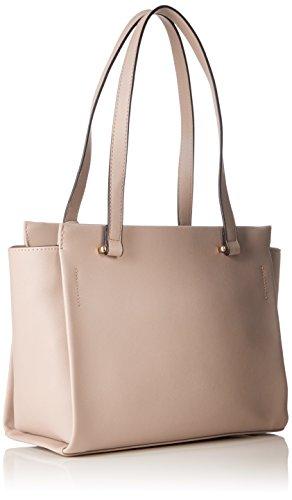 Pink Yvonne 62 L Woman Handbag credi rose 1qnHtx4wHO