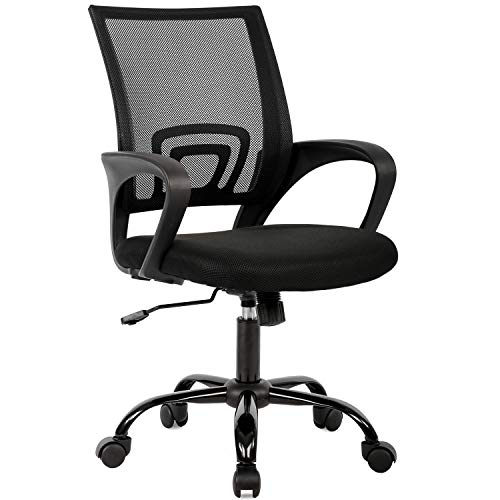 Direct Ergonomicfice Chair Home
