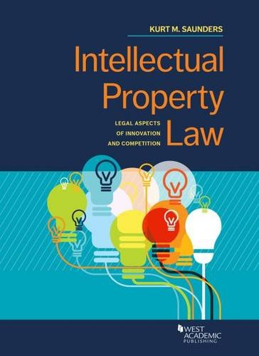 understanding the legal asset intellectual property It is the purpose of this paper to assist the lay person in understanding some fundamental basics of intellectual property rights and intellectual property law through the example of coca-cola, a company and product that most people are familiar with.