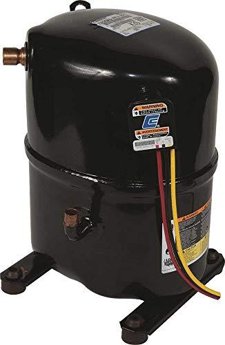 - GOODMAN CR30K6EPFV875 Series Copeland Reciprocating Compressor 30,000 Btu R22-115158