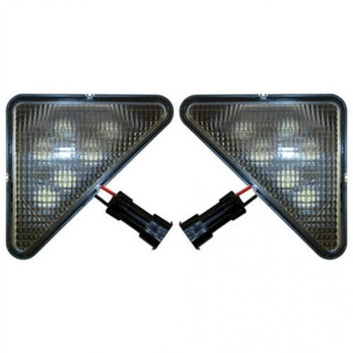 Skid Steer Led Lights
