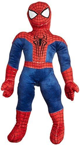Marvel Spiderman Slash Buddy Pillow