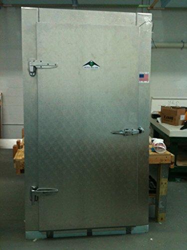 Door Walk In Cooler Steel 3476c Buy Online In Uae