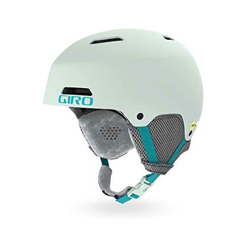 Buy snow helmets
