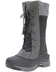 Baffin Womens Dana Snow Boot