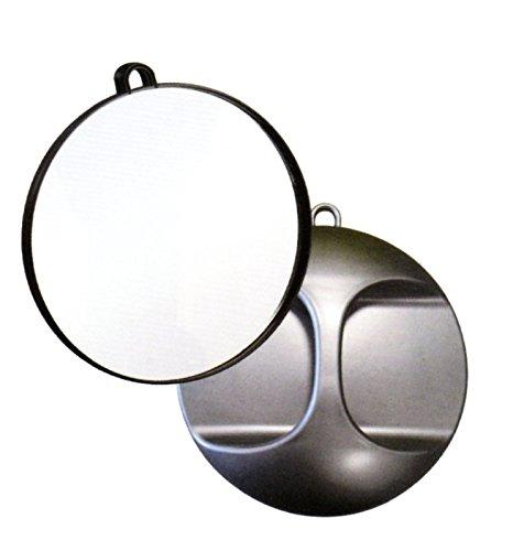 Mano ELEGANT a specchio Sonstige