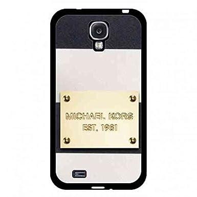 La carcasa del teléfono Samsung Galaxy S4 Mini teléfono piel ...