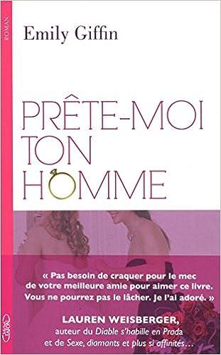 homme ton e-books moi free prete