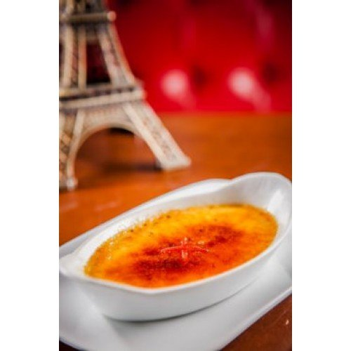 - Creme Brulee French - 2851 - Premium Fragrance Oil - 2 Oz (60 ml) - BUY 2 and GET 20% OFF