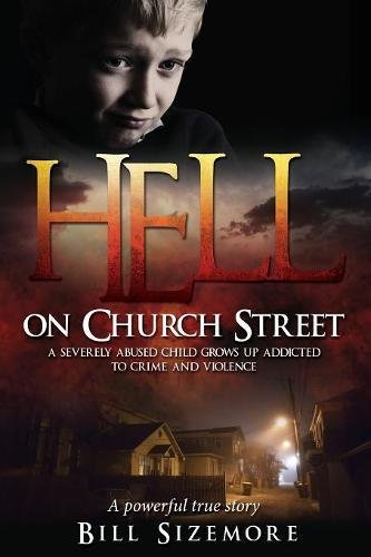 Hell on Church Street (Church Street Stores)