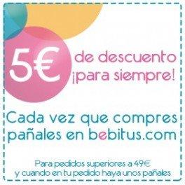 Dodot - Pañales Dodot Activity Extra T3 60 uds: Amazon.es: Salud y cuidado personal