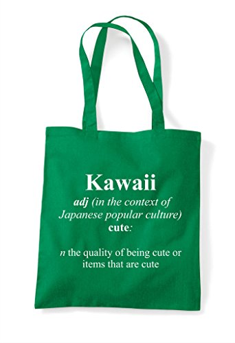 Tote Funny Dictionary Grey Definition In Shopper Kawaii Dark The Alternative Not Bag q0g5Z5wx6
