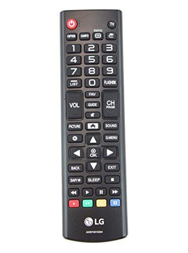 Original AKB74915304 32LH550B 32LH570B 43LH5500