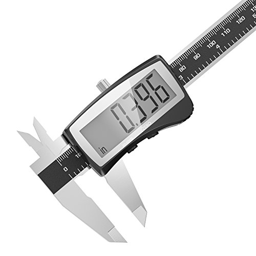 Dr meter High precision Multi function Tempered DKS10