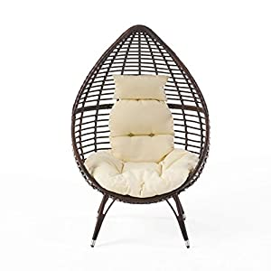 41Ms8RM5D0L._SS300_ Wicker Dining Chairs & Rattan Dining Chairs