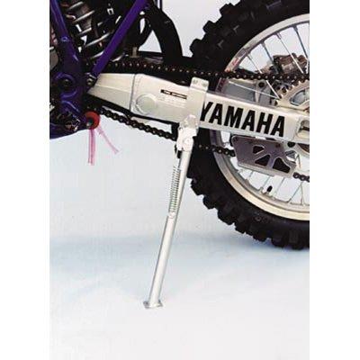 Ricochet Kickstand YAMAHA YZ80 YZ85 (Parts Yamaha Yz85)