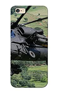 New Helicopter Aircraft Vehicle Military Army Aack Agusta A129 Mangusta Italy (2) Tpu Case Cover, Anti-scratch Ee5b4036181 Phone Case For Iphone 6 Plus With Design