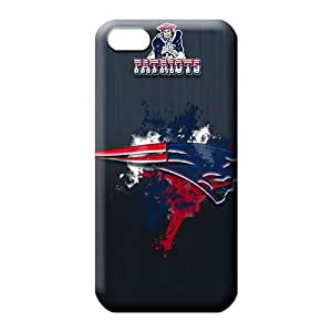 iphone 6 Classic shell New Style stylish phone cover case new england patriots