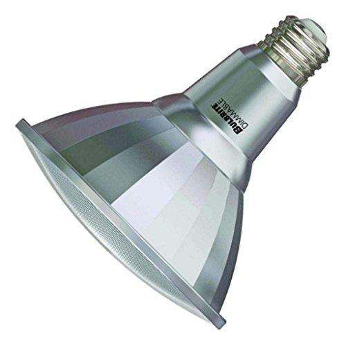 Bulbrite LED15PAR38/NF25/827/WD 90W Halogen Equivalent - Med