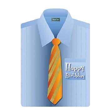 Amazon Birthday Greeting Card Jewish Hebrew English