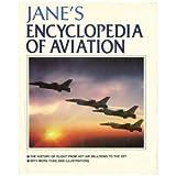 Janes's Encyclopedia of Aviation