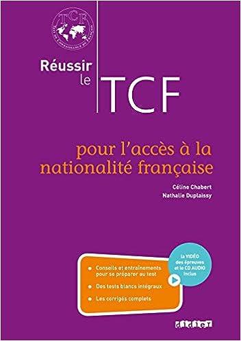 GRATUIT GRATUIT ABC TCF TÉLÉCHARGER
