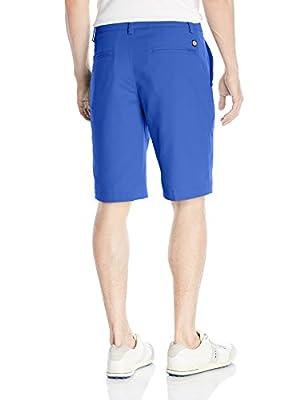 Puma Golf Men's Tech Shorts