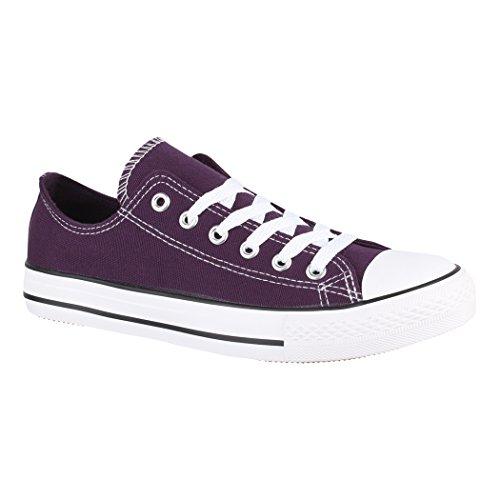 Violet Violet Violet Pour Pour Pour Pour Dames D'espadrille Base Hommes Chaussures Sport Chunkyrayan Sport Bottes Grand Est Benkeyb un Plus Nombre De Elara S5RqEw71n