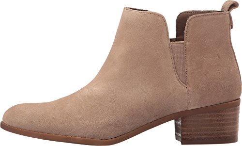 Tommy Women's Ankle Taupe Hilfiger Cool Randall Bootie AA5wrtPqx