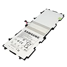 Original Battery SAMSUNG SP3676B1A GT-N8000 / GT-N8010 / GT-N8020 / GT-N8013
